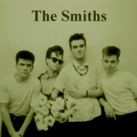smithss
