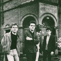 chain-of-strength-true-till-death-the-smiths-4b