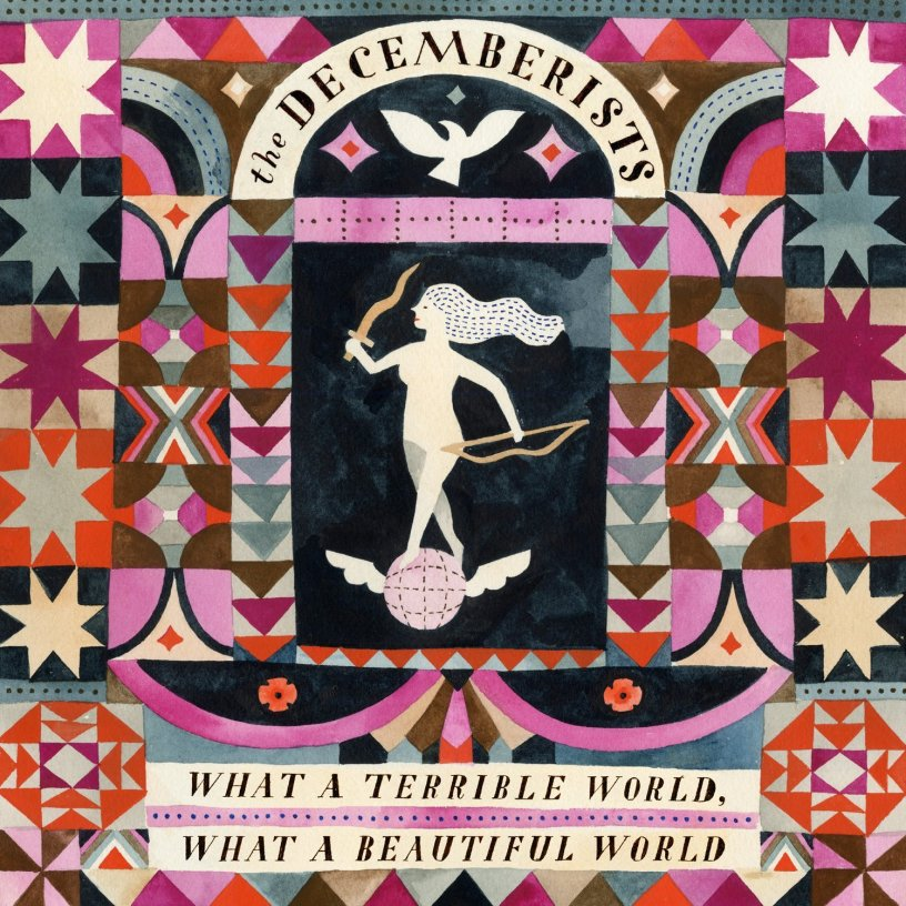 the-decemberists-terrible-world