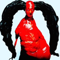 arca-mutant2