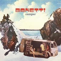 bonetti_camper2
