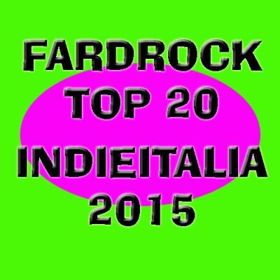 fardindie2015