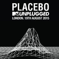 placebo_mtv2