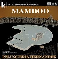 mamboo_jy