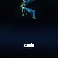 suede_night_thoughts2