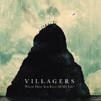 villagers_whybaml2