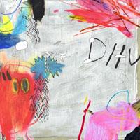 diiv_itia2