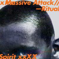 massive_ritual2