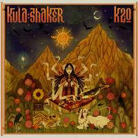 kulashaker_k202
