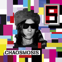 primal_scream_chaosmosis2