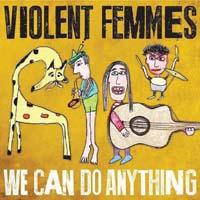 violentfemmes_wecan2