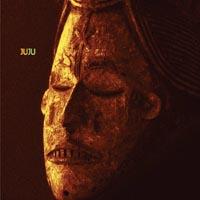 juju_cover2