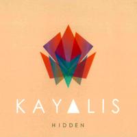 kayalis_hidden2