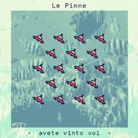 pinne_vinto21