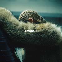 beyonce_lemonade2