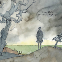 jamesblake_colour2