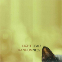 lightlead_randomness2