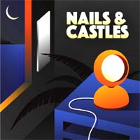 nailsandcastles2