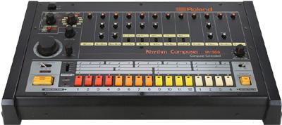 tr-8082