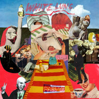 white_lung_paradise2