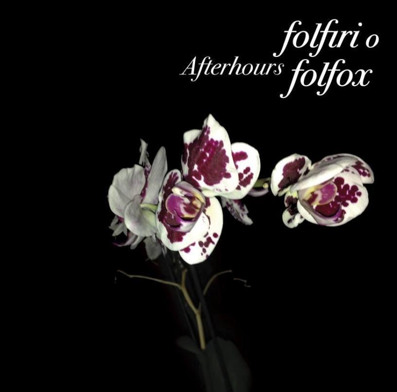 afterhours_folfiri