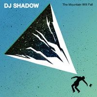 dj-shadow_tmwf2