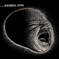 dvk3_vicious2
