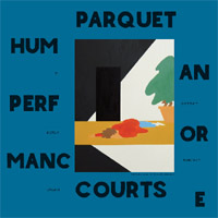 parquet_courts_human_performance2