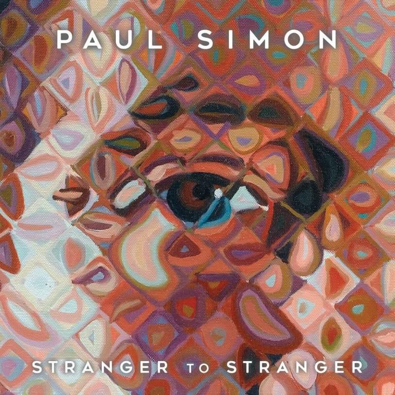 paul_simon_stranger_to_stranger