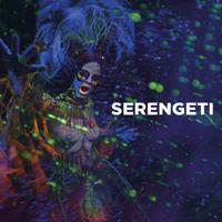pb_serengeti2