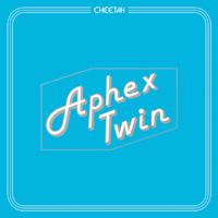 aphexcheetah2