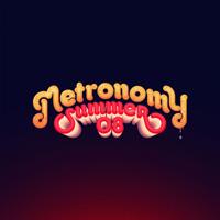 metronomy_summer_082