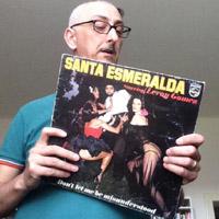 santaesmeralda_me2