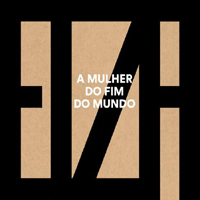 elzasoares_mulher2