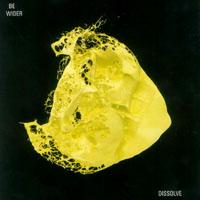 bewider_dissolve2
