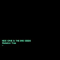cave_skeleton_tree2