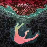marabou_rainbow2
