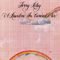riley_rainbow2
