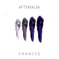 aftersalsa_chances2