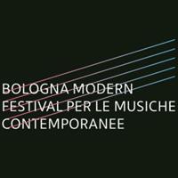bologna-modern-festival