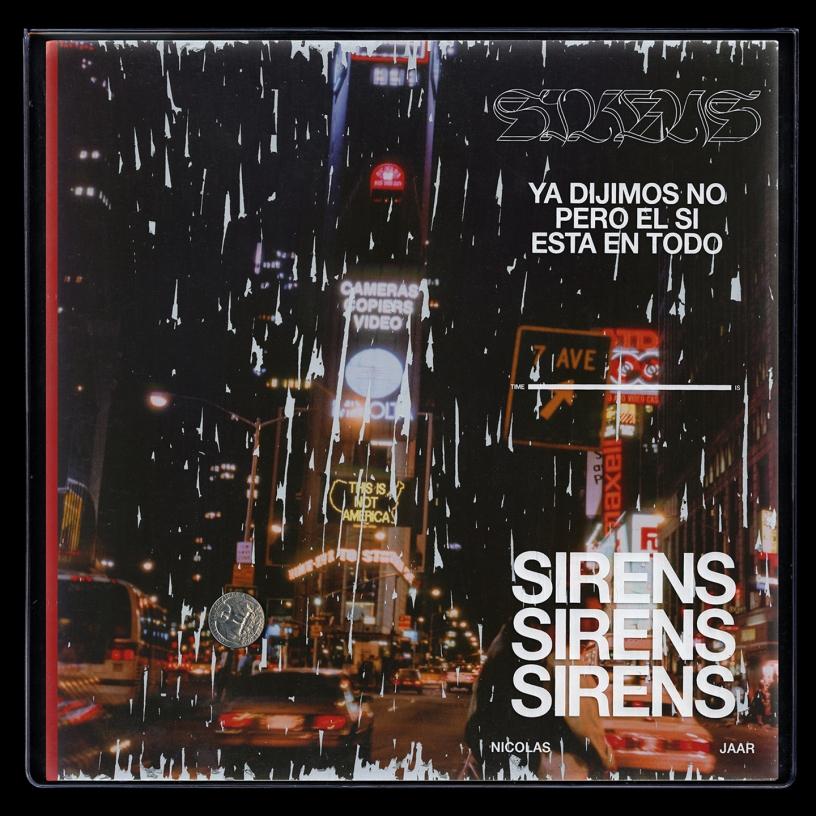 jaar_sirens