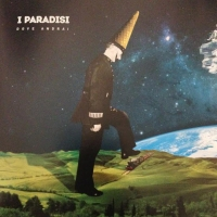 paradisi_doveandrai