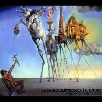 bbb_musica_elettronica2