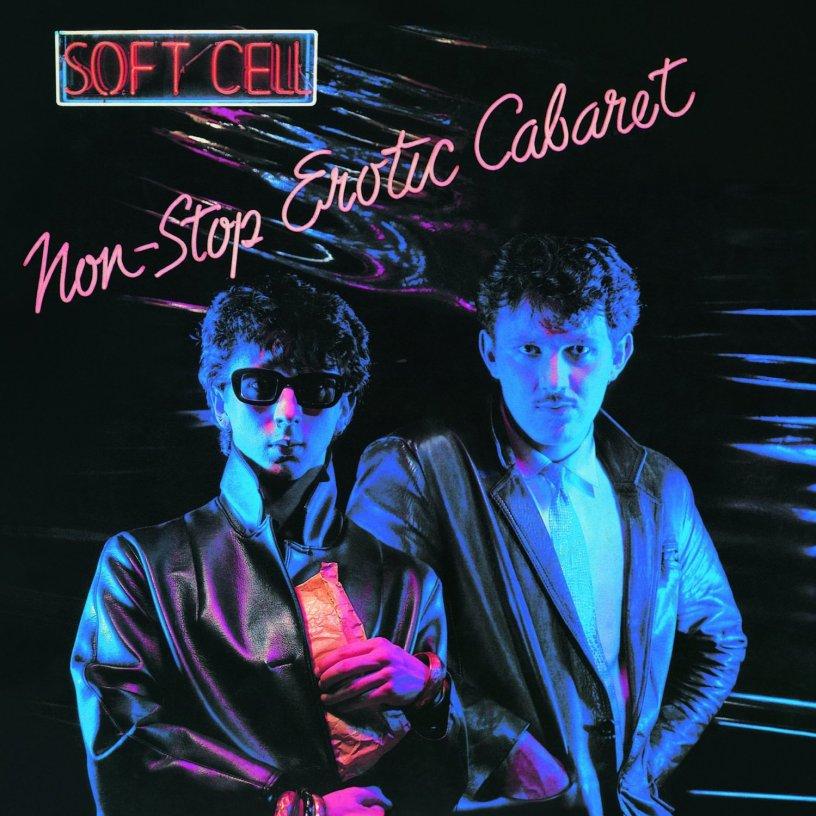 erotic_cabaret