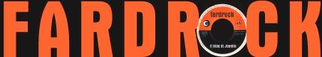 fardrock_logo3