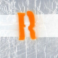 daam_rrr_square