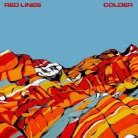 redlines_colder