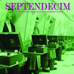 septendecim_front