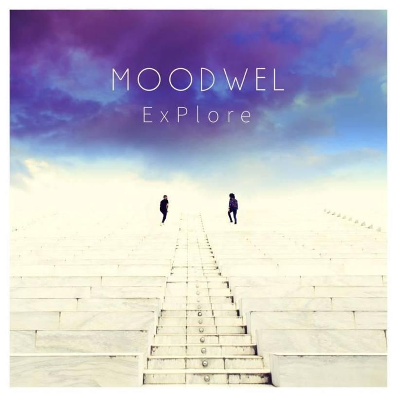 moodwel_explore