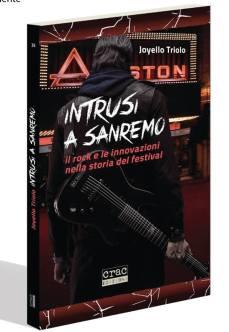intrusi_libro